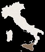 sicilia-min