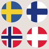 scandinavian_170x169